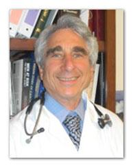robert-rowen-cancer-treatment-2