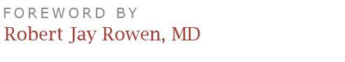 robert-rowen-second-opinion-newsletter-foreword